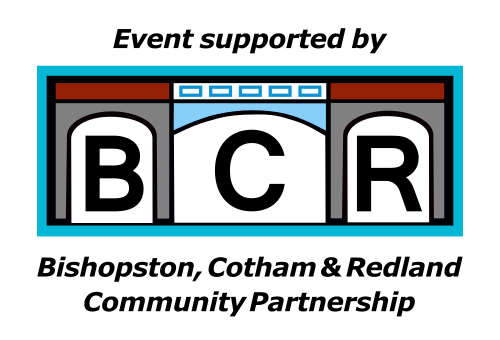 Logo for use with BCR CP supported events